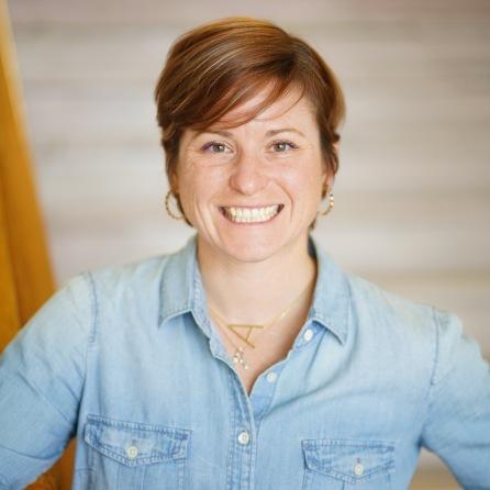Alexis Ault (Ph.D. 2012) – Now Assistant Professor at Utah State University.